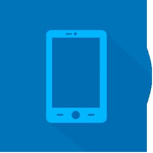 connettivita smartphone ips cloud