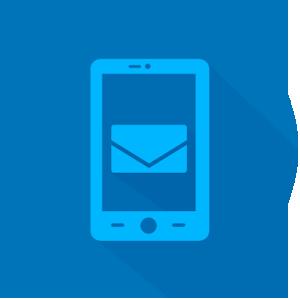 notifiche email ips cloud
